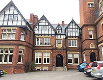 Dean Close School | Дин Клоуз Скул частная школа пансион в Англии | Великобритании