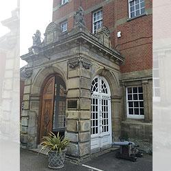 Pangbourne College | Пэнгборн Колледж, частная школа пансион в Англии | Великобритании