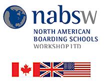 Средние Школы в США и Школы в Канаде
