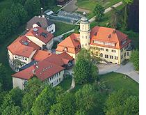 Школы Германии
