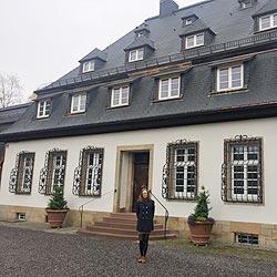 Birklehof Schule – Частная Школа