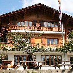 Pre Fleuri, Switzerland, Villars-sur-Ollon, Пре Флюри, Вилларс-сюр-Оллон, частная школа пансион в Швейцарии