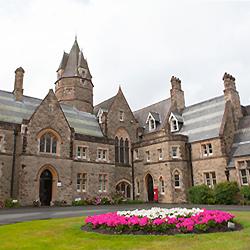 Brambletye Prep School начальная школа в Англии | Великобритании