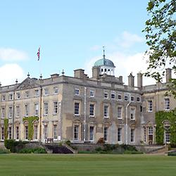 Culford Prep School начальная школа в Англии | Великобритании