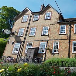 Dragon Prep School начальная школа в Англии | Великобритании