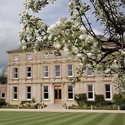 Hazlegrove Preparatory School начальная школа Хейзлгрув Скул в Англии | Великобритании