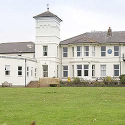 Vinehall Prep School начальная школа в Англии | Великобритании