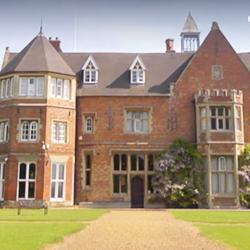 Bilton Grange School | Билтон Грэндж - начальная школа в Англии | Великобритании