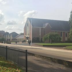Blundell's Schoolчастная школа пансион в Англии | Великобритании