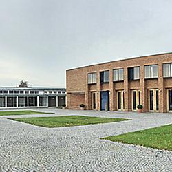 International College Salem - Частная школа в Германии - язык преподавания - Английский и Немецкий