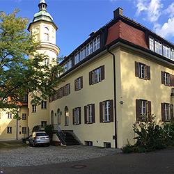 Landschulheim Marquartstein - Государственная школа в Германии – язык преподавания – Немецкий