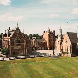 Clifton College | Клифтон Колледж частная школа пансион в Англии | Великобритании