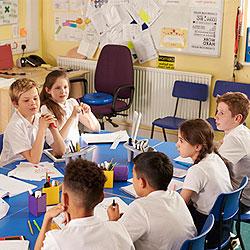 Зачем нужны международные школы | центры в Англии ?