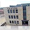 Caxton College |Какстон Колледж частная школа в Испании