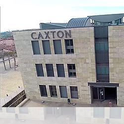 Caxton College | Какстон Колледж частная школа в Испании