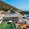 LAUDE Lady Elizabeth School | Леди Элизабет частная школа в Испании