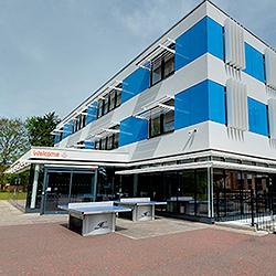 Cats College Cambrige | Кэтс частная школа панcион в Англии | Великобритании