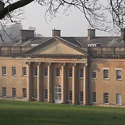Prior Park College | Приор Парк частная школа пансион в Англии | Великобритании