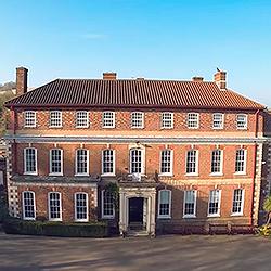Windlesham House Prep School | Виндлшем начальная школа в Англии | Великобритании