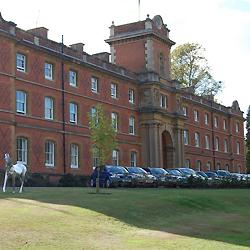 King Edward's School - частная школа пансион в Англии | Великобритании