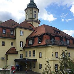 Поступление в государственную школу Германии без знания немецкого языка в 15-16 лет
