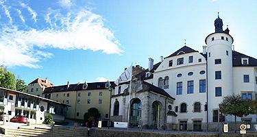 Поступление в частную школу Германии без знания немецкого языка
