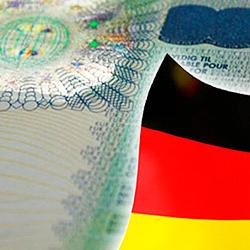 Как получить визу типа D для школы в Германии, практические советы и рекомендации