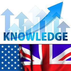 Поступление в топовые школы Англии и США